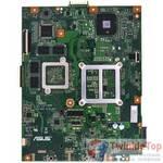 Материнская плата Asus K52JV / 60-N3MMB1200-B02