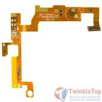 Шлейф / плата LG PRADA 3.0 P940 EAZ6438201_1.1 на микрофон