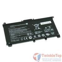 Аккумулятор для HP / WA03XL / 11,1V / 3950mAh / 43,3Wh