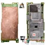 Материнская плата HTC One M7 801n PN07100 / 50H00865-28M-A