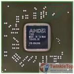 216-0842009 - Видеочип AMD