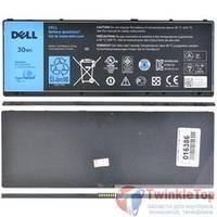 Аккумулятор для Dell Latitude 10 ST2E / FWRM8