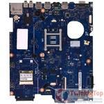 Материнская плата Samsung R519 (NP-R519-JS02) / CANNES-L-E REV:1.0