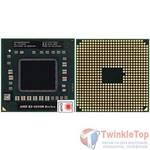 Процессор AMD E2-Series E2-3000M (EM3000DDX22GX)