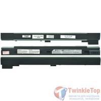Аккумулятор для BTY-S25 / 14,8V / 2600mAh / 38Wh