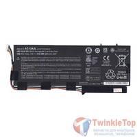 Аккумулятор для Acer Aspire P3-171 / AC13A3L