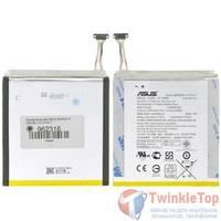 Аккумулятор для ASUS ZenPad 10 Z301ML / C11P1517