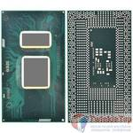 Процессор Intel Core i7-7500U (SR2ZV)
