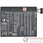 Аккумулятор для ASUS MeMO Pad 7 (ME170CX) K01A / B11P1405