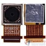 Камера для ASUS Transformer Pad (TF701T) K00C Задняя