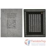 339S00043 - WIFI модуль микросхема Apple