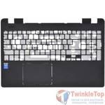 Верхняя часть корпуса ноутбука Acer Extensa 2509 / FA154001130-2