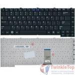 Клавиатура для Samsung R18 черная