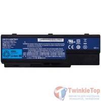Аккумулятор для AS07B31 / 10,8V / 4400mAh / 47Wh