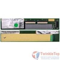 Шлейф / плата Acer Iconia Tab A210 на тачскрин
