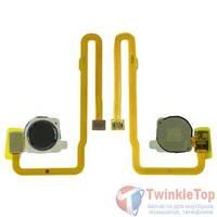 Шлейф / плата Huawei Honor 10 Lite (HRY-LX1) сканер отпечатка пальца
