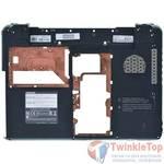 Нижняя часть корпуса ноутбука Toshiba Satellite U400 / ZYE36BU2BA0I70080521-03