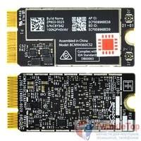 "Модуль - ZP653-0023 MacBook Air 13"" A1466 (EMC 2559) 2012"