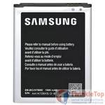 Аккумулятор для Samsung Galaxy Ace Style LTE (SM-G357FZ) / EB-BG357BBE