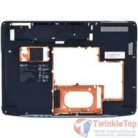 Нижняя часть корпуса ноутбука Acer Aspire 4720 / ZYE3BZ03BATN00071120-01
