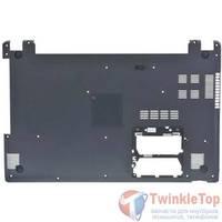 Нижняя часть корпуса ноутбука Acer Aspire V5-571G / 39.4VM02.XXX